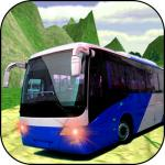 Fast Ultimate Adorned Passenger Bus Game