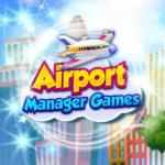 Airport Manager Simulator