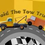Avoid The Tow Truck