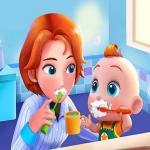 Baby Good Habits