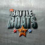 BattleBoats io