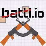 Battl.io