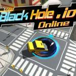 Black Hole .io