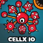 Cellx .io