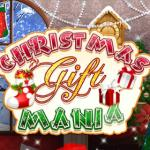 Christmas Gifts Mania
