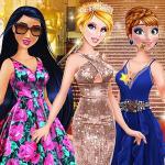 Cinderella's Academy Awards Collection