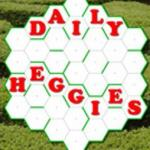 Daily Heggies