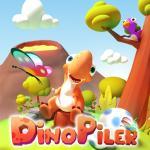 Dino Piler