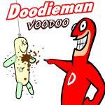 Doodiemann Voodoo