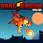 Drag'n'boom Online