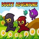 Ducky Adventure