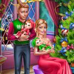 Ellie Family Christmas