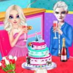 Elsa's Love Birthday Party