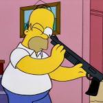 Flanders Killer 6