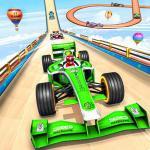 Formula Car Racing Championship