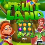 Fruitland 2