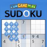 Fun Game Play Sudoku