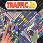 FZ Traffic Jam