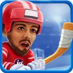 Hockey Legends