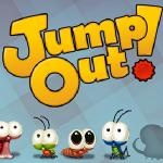 Jump out! Workshop