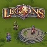 Legions IO