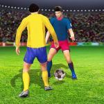 Master Soccer