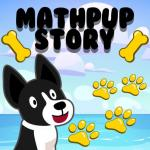 MathPup Story