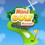 Minigolf Master