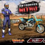 Motocross unleashed 3D