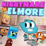 Nightmare in Elmore