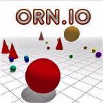 Orn IO