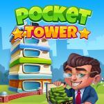Pocket Tower