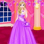 Princesses Business Dress