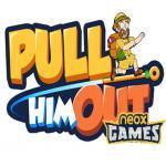 Pull Him NeoxGame