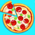 Save Pizza