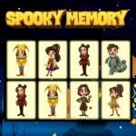 Spooky Memory