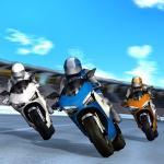 Superbikes: Track Stars