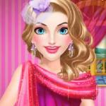 Sweet Princess Spa Salon