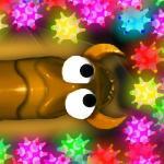 Sworm.io