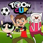 Toon Cup 2017