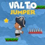Valto Jumper