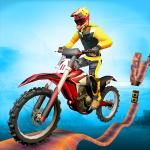 X-trail Racing